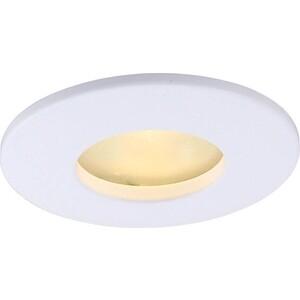 Точечный светильник Artelamp A5440PL-1WH все цены