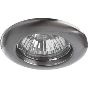 Точечный светильник Artelamp A1203PL-1SS цены