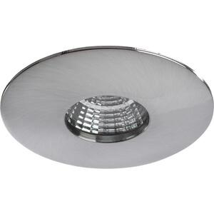 Встраиваемый светодиодный светильник Artelamp A5438PL-1SS