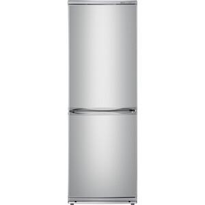 лучшая цена Холодильник Атлант 4012-080