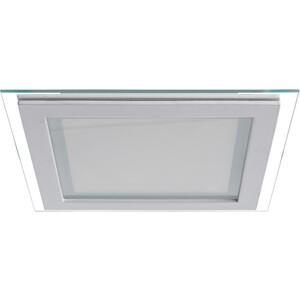 Встраиваемый светильник Arte Lamp A4018PL-1WH