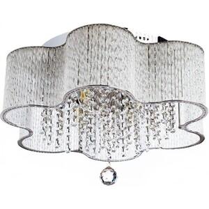 Потолочный светильник Artelamp A8565PL-4CL 10 шт xir2030a 4cl