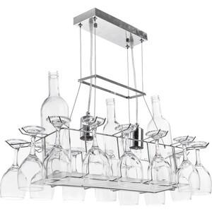 Подвесной светильник Artelamp A7043SP-2CC светильник подвесной a7043sp 2cc