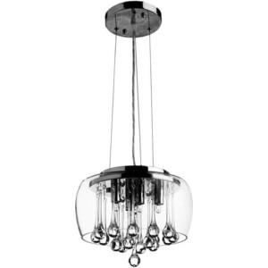 Подвесной светильник Artelamp A7054SP-5CC