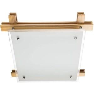Потолочный светильник Artelamp A6460PL-3BR