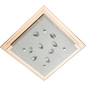 Потолочный светильник Arte Lamp A4042PL-2CC светильник для ванной комнаты arte lamp a9502ap 2cc