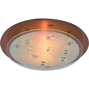 Потолочный светильник Arte Lamp A4043PL-2CC светильник для ванной комнаты arte lamp a9502ap 2cc