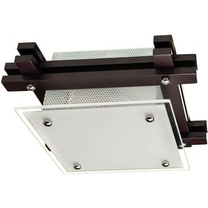 Потолочный светильник Artelamp A6462PL-1CK