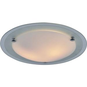 Потолочный светильник Arte Lamp A4831PL-2CC светильник для ванной комнаты arte lamp a9502ap 2cc