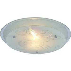 Потолочный светильник Artelamp A4865PL-2CC настенный светильник artelamp a3320pl 2cc