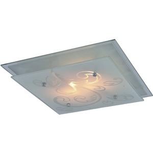 Потолочный светильник Arte Lamp A4866PL-2CC светильник для ванной комнаты arte lamp a9502ap 2cc