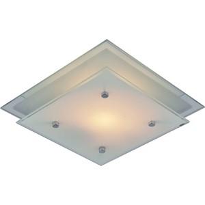 Потолочный светильник Artelamp A4868PL-2CC накладной светильник arte lamp rapunzel a4868pl 2cc