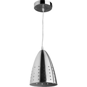 Подвесной светильник Artelamp A4081SP-1SS