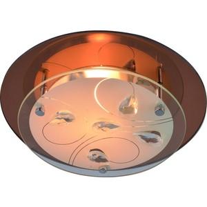 Потолочный светильник Artelamp A4043PL-1CC цены