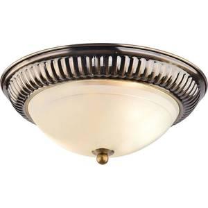 Потолочный светильник Artelamp A3016PL-2AB цена 2017