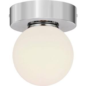 Потолочный светильник Arte Lamp A4445AP-1CC цена 2017