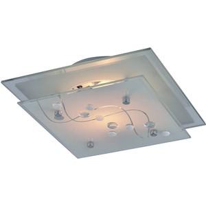 Потолочный светильник Artelamp A4891PL-1CC цены