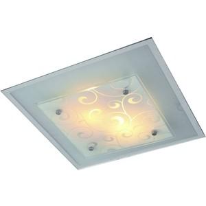 Потолочный светильник Artelamp A4807PL-1CC накладной светильник ariel a4807pl 1cc