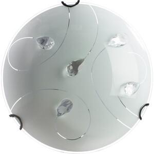 Потолочный светильник Artelamp A4045PL-1CC цены