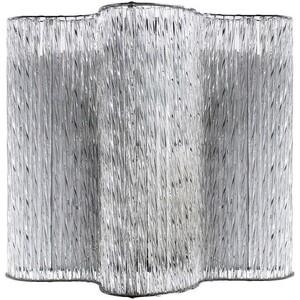 Настенный светильник Artelamp A8560AP-1CL