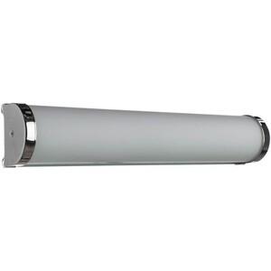Настенный светильник Artelamp A5210AP-3CC