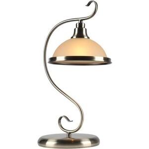 цена на Настольная лампа Arte Lamp A6905LT-1AB