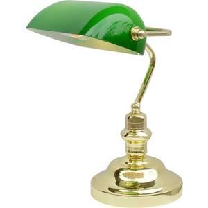 все цены на Настольная лампа Artelamp A2491LT-1GO онлайн