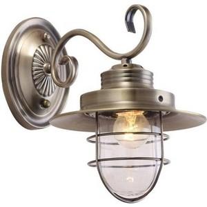 Бра Artelamp A4579AP-1AB