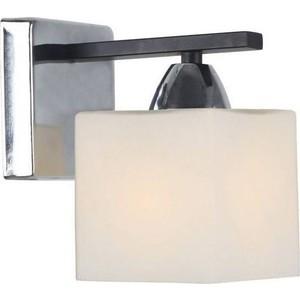 Бра Artelamp A8165AP-1BK