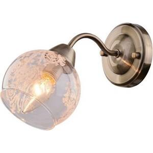 Бра Artelamp A1292AP-1AB бра artelamp a5004ap 1ab