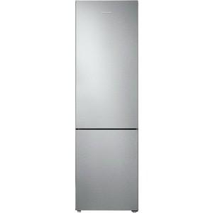 Холодильник Samsung RB-37J5000SA