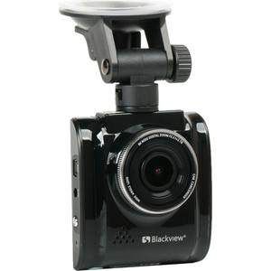 Видеорегистратор Blackview Z11 Black