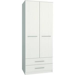 Шкаф Мастер Ланс-2 (белый) шкаф мастер ланс 3 венге