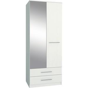 Шкаф Мастер Ланс-23 (белый) шкаф мастер ланс 3 венге