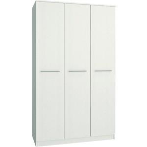 Шкаф Мастер Ланс-3 (белый) шкаф мастер ланс 3 венге