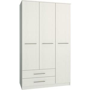 Шкаф Мастер Ланс-5 (белый) шкаф мастер ланс 3 венге