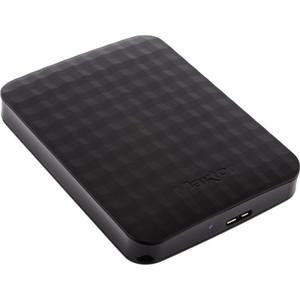цена на Внешний жесткий диск Seagate STSHX-M500TCBM