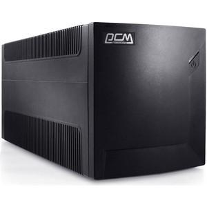 цена на ИБП PowerCom RPT-2000AP Raptor (6 IEC)