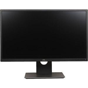 Монитор Dell P2317H цена
