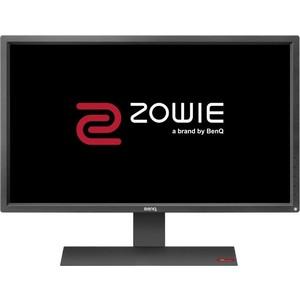 Игровой монитор BenQ RL2755 Zowie  - купить со скидкой