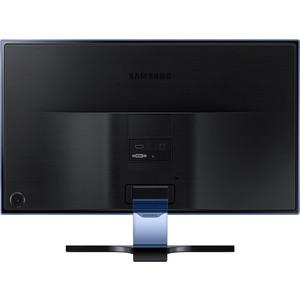 Монитор Samsung S27E390H (390HSO) цена