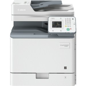 МФУ Canon imageRunner C1225 (9548B008) мфу лазерное canon imagerunner 1435if mfp