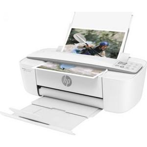 МФУ HP Deskjet Ink Advantage 3775 (T8W42C) цена
