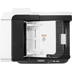Сканер HP ScanJet Enterprise Flow 7500 (L2725B) толстовка wearcraft premium унисекс printio москва