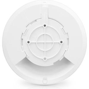 Точка доступа Ubiquiti UAP-AC-LITE