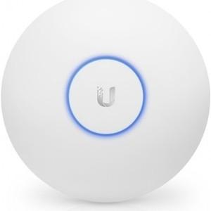 Точка доступа Ubiquiti UAP-AC-PRO