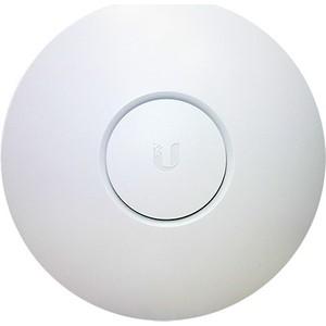 Точка доступа Ubiquiti UAP-LR