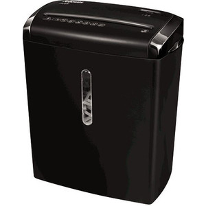 Шредер Fellowes Powershred P-28S цена