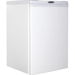 лучшая цена Холодильник DON R 405 B