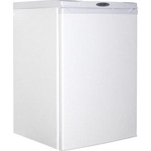 лучшая цена Холодильник DON R 407 B